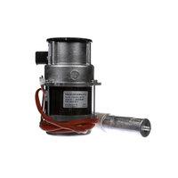 Franke 1554453 Grinder Motor