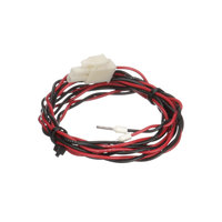 Franke 19003803 Power Cable Assembly