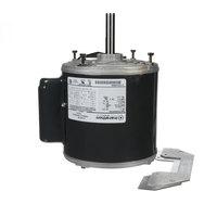 Vulcan 00-419720-000G1 Motor Assy,115/208-230,1spd