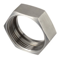 Legion 450032-01 Hex Nut