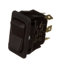 Garland / US Range 4527835 3 Position Switch