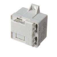 Hoshizaki 4A1107-09 Starter(Relay) Ge# 3arr3ct10s5