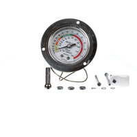 Cres Cor 5238 018 K Thermometer Kit