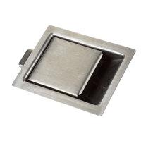 Food Warming Equipment LTH PDL-STD 50 Latch