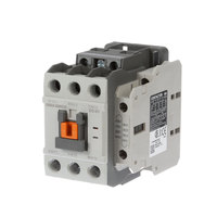 Blodgett R11087 Contactor 3p, 40amp