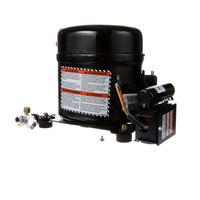 Randell RF CMP200-134P Compressor 1/2