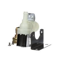 Bunn 41579.1000 Valve Kit W/ Flow Control