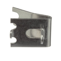 Kairak 433661 Shelf Clip