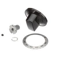 Garland / US Range 4512111 Knob Kit, 2138700, 2138800