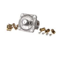 Garland / US Range 4604241 Conversion Kit 24-36 G/U Range-To Prop