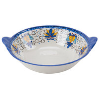 GET ML-93-SL 2 Qt. Santa Lucia Bowl - 6/Case
