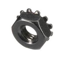 Grindmaster-Cecilware P700A Keep Nut