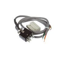 Hatco R02.18.133.049 Kit,8 Wire Cable W/Male Plug