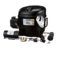Randell RF CMP1405 Compressor 1/4 Hp