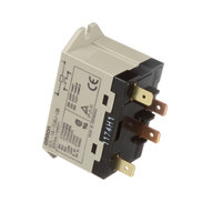 Alto-Shaam RL-33558 Relay