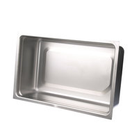 Randell RP PAN9560ND Pan Without Drain