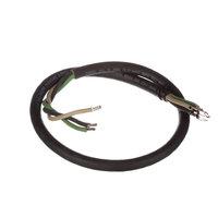 Vulcan 00-944145 Power Cord
