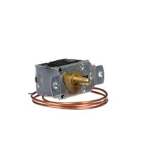 Atlas Metal Industries Inc 2044 Thermostat