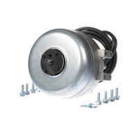 McCall 2162742 Motor Fan 9w 115v Cond