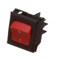 Delfield 2194400 Switch,Rocker,20a,6000