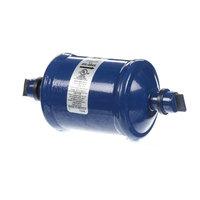 Heatcraft 22101702 Drier