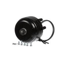 Traulsen 338-60049-00 Motor