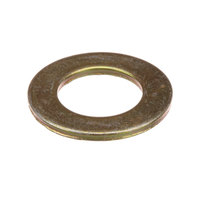 Jade Range 3416400000 Washer, Gold