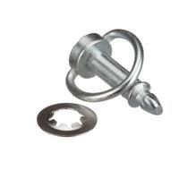 Lincoln 369407 Ring Fastener Kit Cti