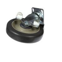 Tri-Star 390211 Caster W/ Lock