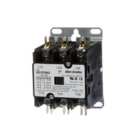 Accutemp AT0E-1587-1 Contactor 208/240v