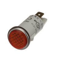 Accutemp AT0E-1800-6 Indicator Light