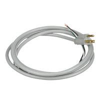Edlund C099 #270/350 Power Cord