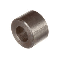 Garland / US Range G01247-2 Front Bearing Bushing
