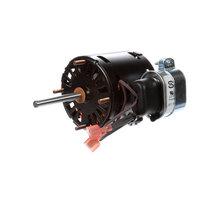 Nor-Lake 137592 Fan Motor
