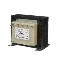 Groen 152997 Transformer 100va