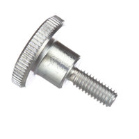 Franke 1554661 Screw