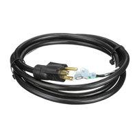 Cord and Plug Sets
