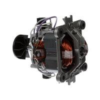 Vitamix 15669 2 Speed Motor