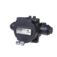 Henny Penny 162497 Filter Pump 3/4in Fittings
