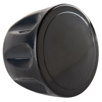 Avantco SLCKNOB Replacement Slicer Carriage Knob for SL312 and SL512 12 inch Manual Gravity Feed Slicers