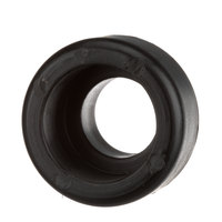 Franke 19000574 Inner Roller
