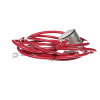 Master-Bilt 19-01164 Control, Heater Safety (Ul,