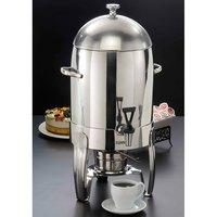 American Metalcraft Allegro ALLEGCU2 3 Gallon Coffee Chafer Urn