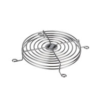 Silver King 41215 Evap Fan Guard