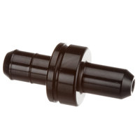 Cambro 42128B Hinge Pivot Pin