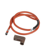 Southbend 5169-2 Ignitor Cable