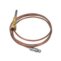 Anets P8903-48 Thermocouple