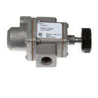 Anets P8904-84 Gas Safety Valve