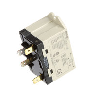 Pitco PP11033 Relay