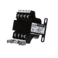 Hatco R02.17.002.00 Kit Transformer 480/600-240v